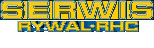 Ekoprojekt RYWAL-RHC